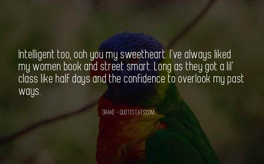F.m Drake Quotes #11372