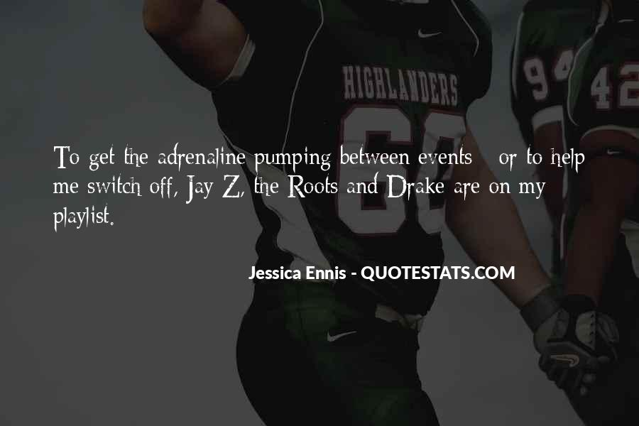 F.m Drake Quotes #18450
