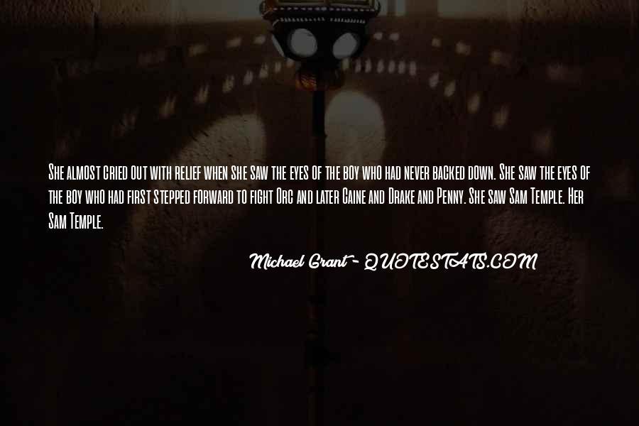 F.m Drake Quotes #28480