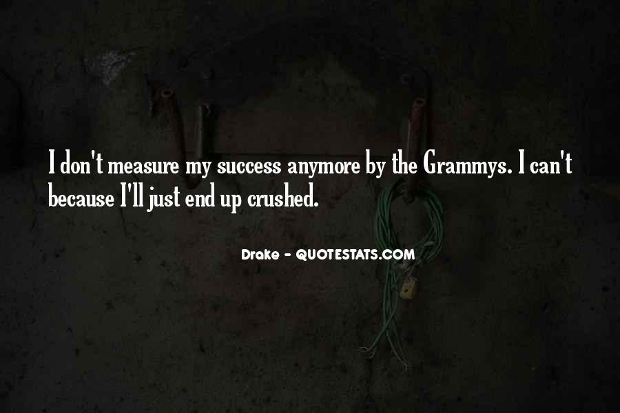 F.m Drake Quotes #32998