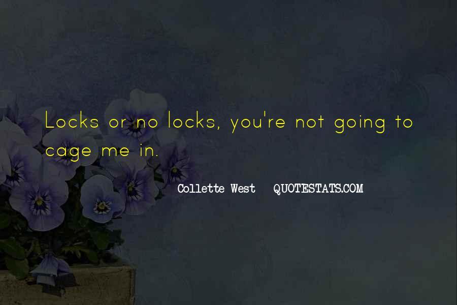 F.m Drake Quotes #36253