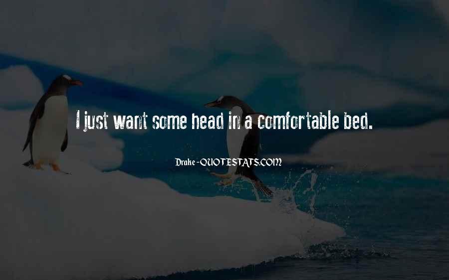 F.m Drake Quotes #36560