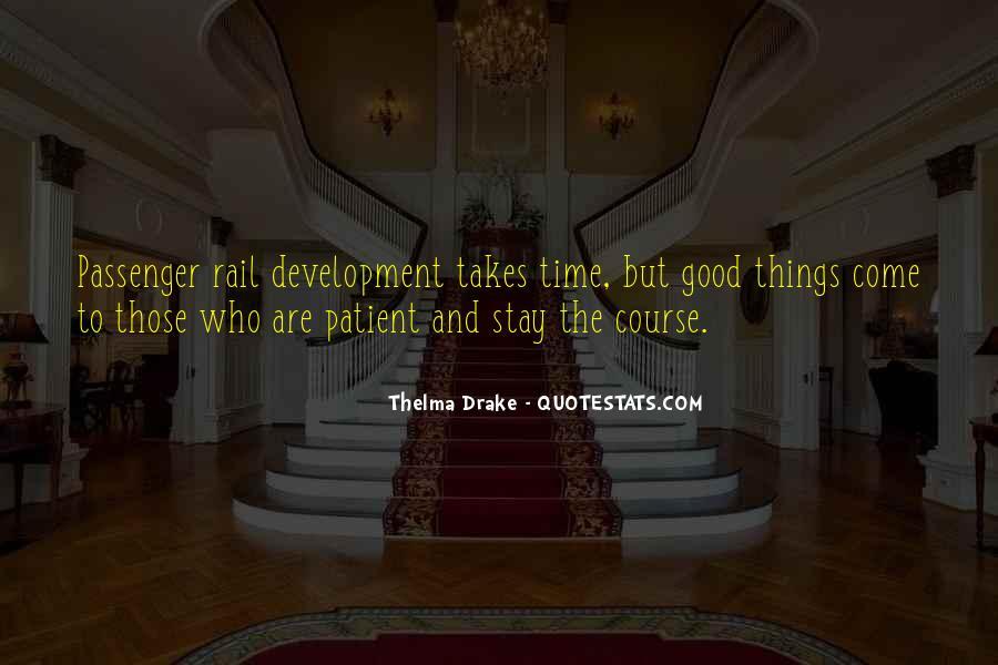 F.m Drake Quotes #37281