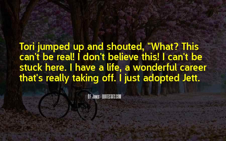 F.r.i.e.n.d.s Quotes #1071334