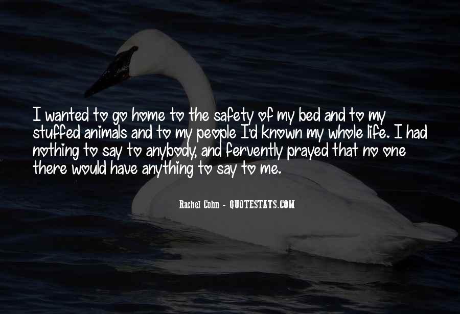 F.r.i.e.n.d.s Rachel Quotes #1504