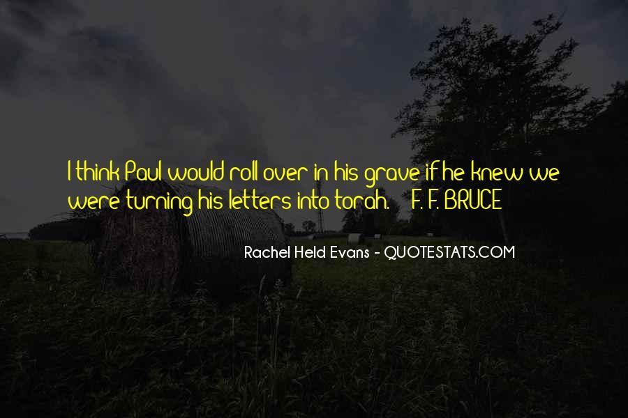 F.r.i.e.n.d.s Rachel Quotes #1814511