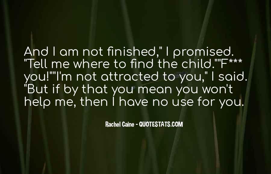 F.r.i.e.n.d.s Rachel Quotes #1830798
