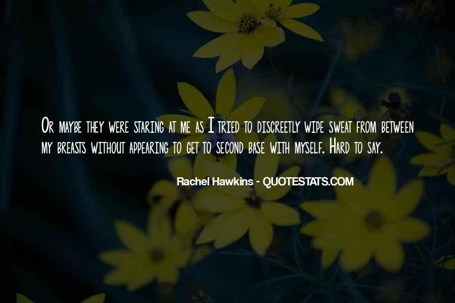 F.r.i.e.n.d.s Rachel Quotes #4012