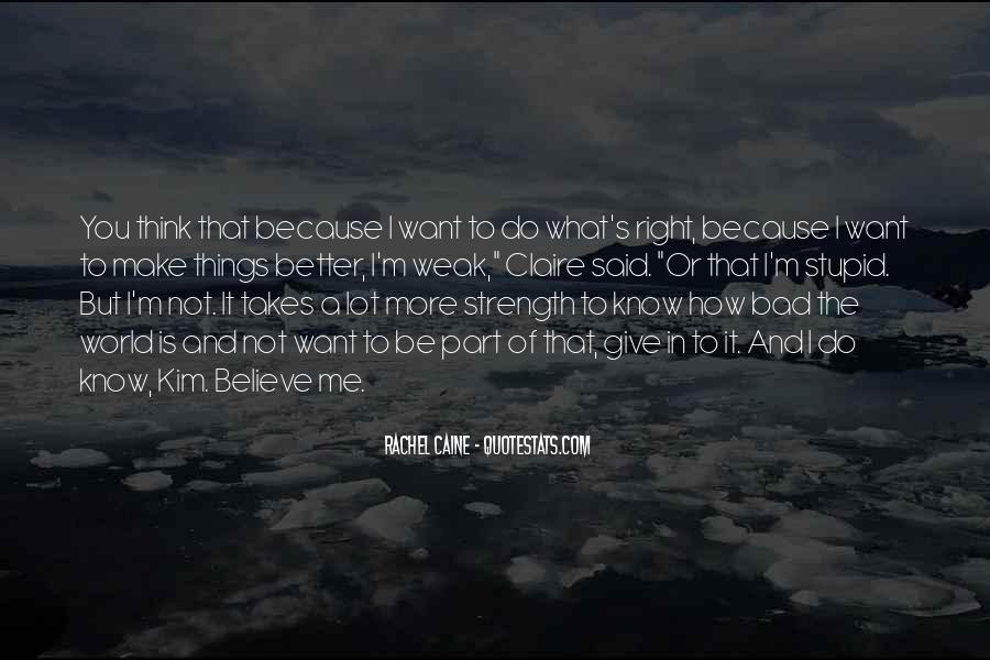 F.r.i.e.n.d.s Rachel Quotes #4460