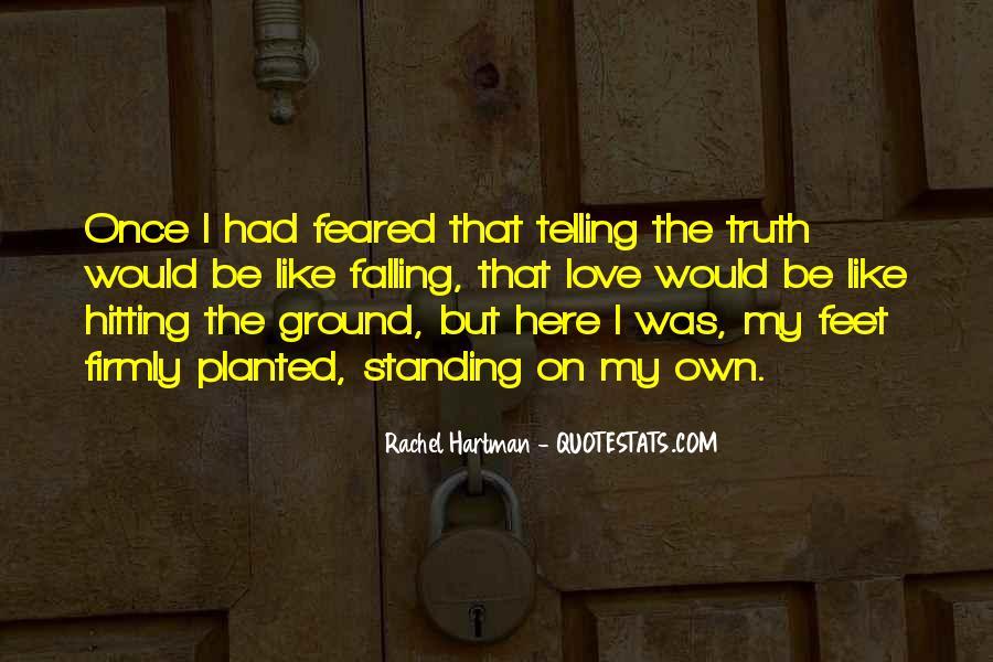 F.r.i.e.n.d.s Rachel Quotes #5591