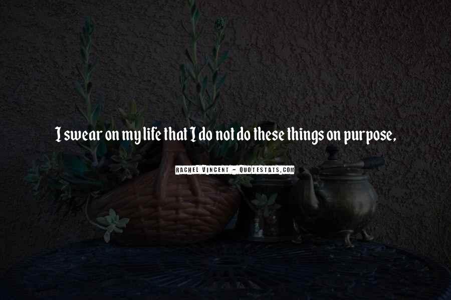 F.r.i.e.n.d.s Rachel Quotes #6498