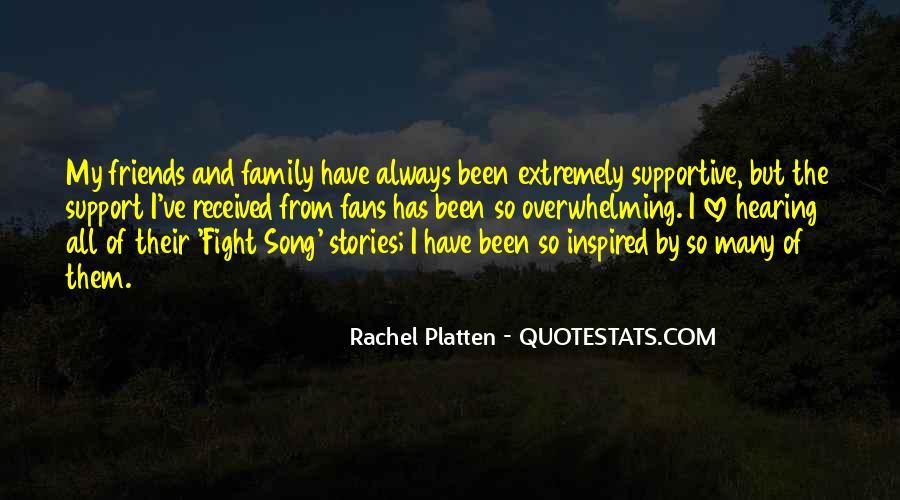 F.r.i.e.n.d.s Rachel Quotes #7335