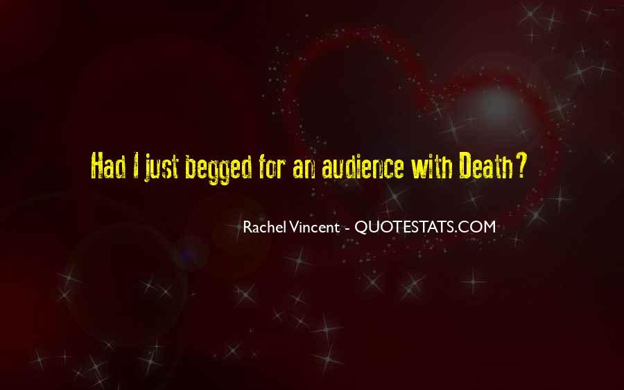 F.r.i.e.n.d.s Rachel Quotes #7355