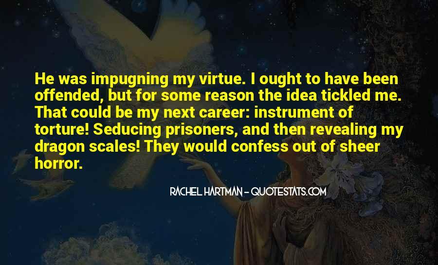 F.r.i.e.n.d.s Rachel Quotes #7569