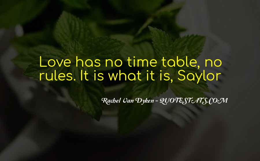 F.r.i.e.n.d.s Rachel Quotes #8979