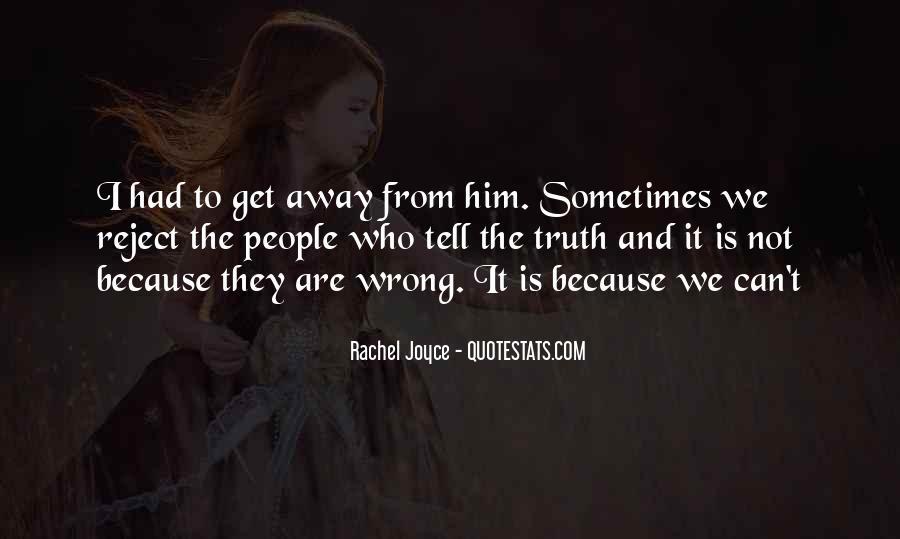 F.r.i.e.n.d.s Rachel Quotes #9248