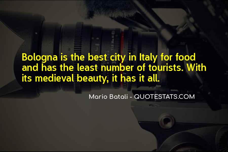Fabio Caressa Quotes #701914