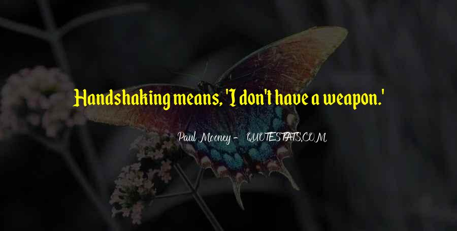 Fablehaven Book 2 Quotes #186003