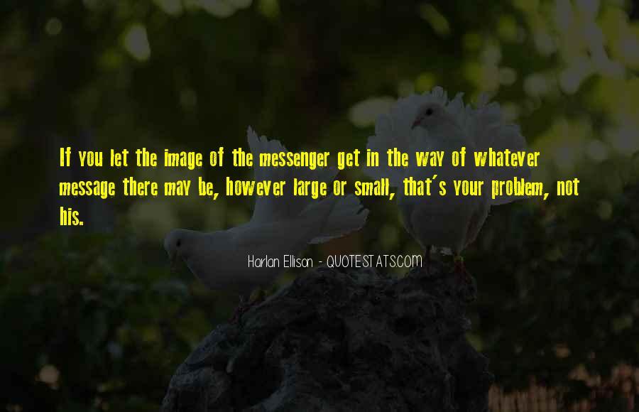 Facciamola Finita Quotes #1858177