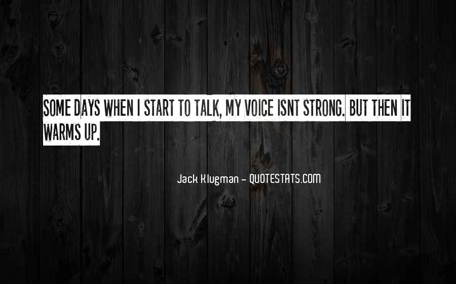 Face Warp Quotes #1039454