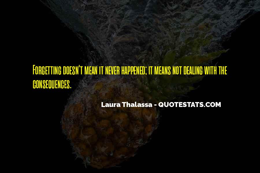 Facebook After Hours Trading Quotes #1526286
