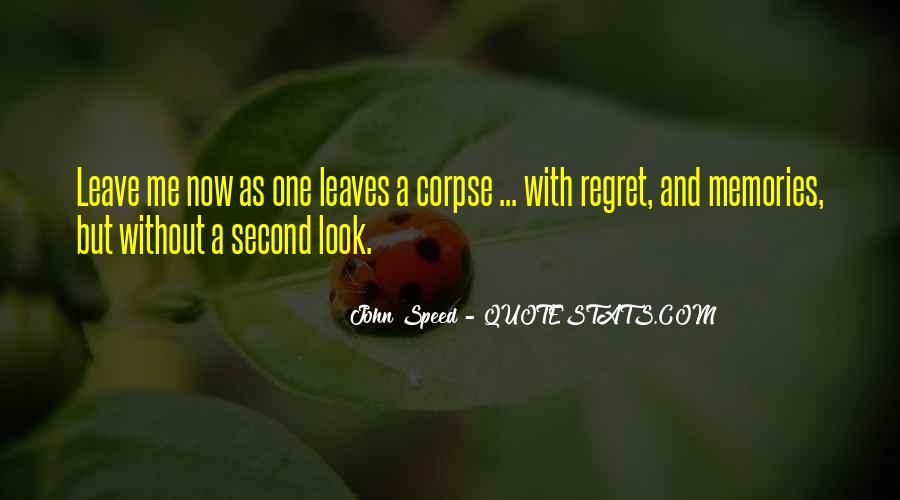 Facebook Cover Book Quotes #1284656