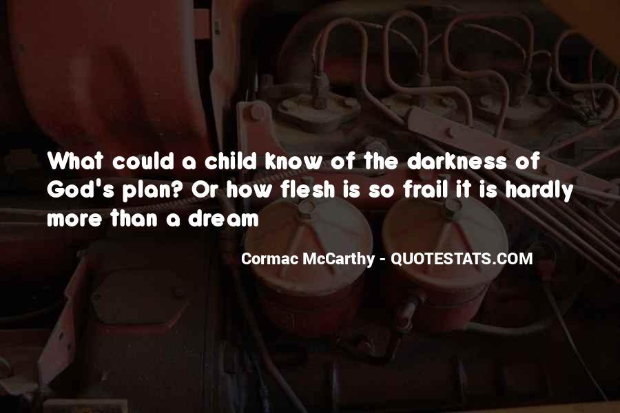 Facebook Cover Book Quotes #1747829