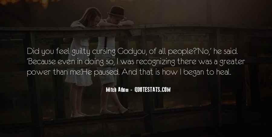 Facebook Cover Book Quotes #382643