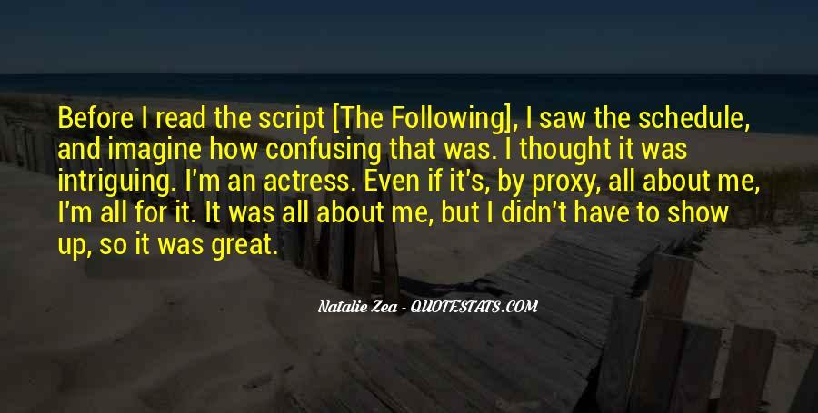 Facebook Cover Book Quotes #577550