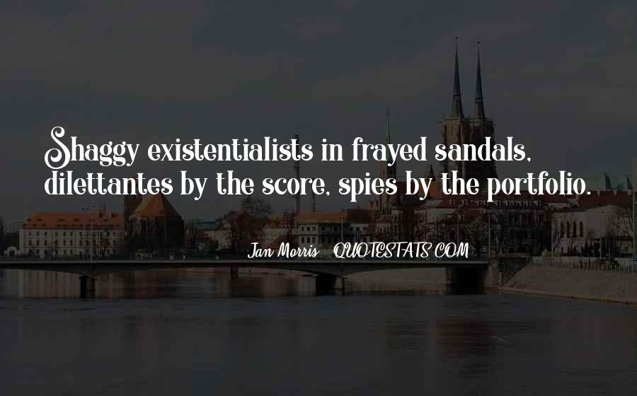 Facebook Cover Book Quotes #644617