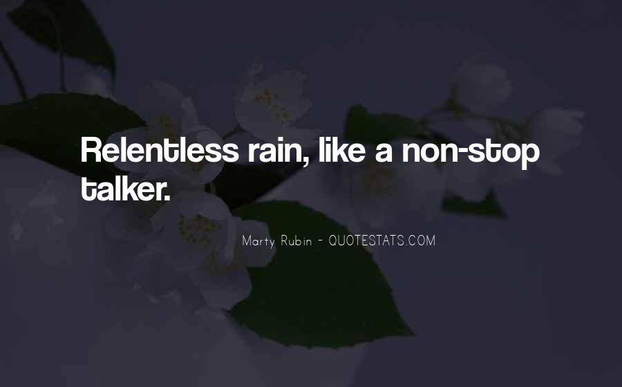Facebook Drama Queens Quotes #1106340