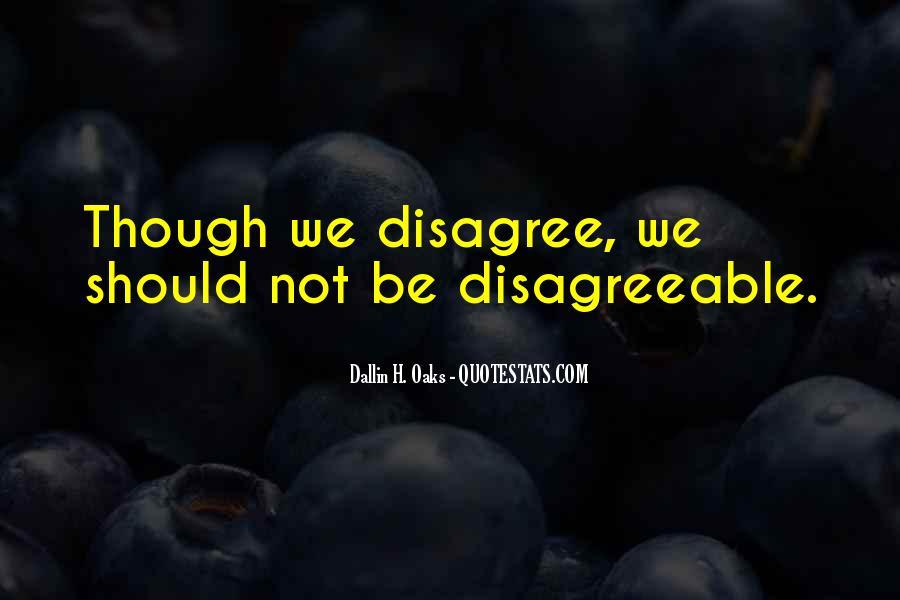 Facebook Islamitische Quotes #1508966
