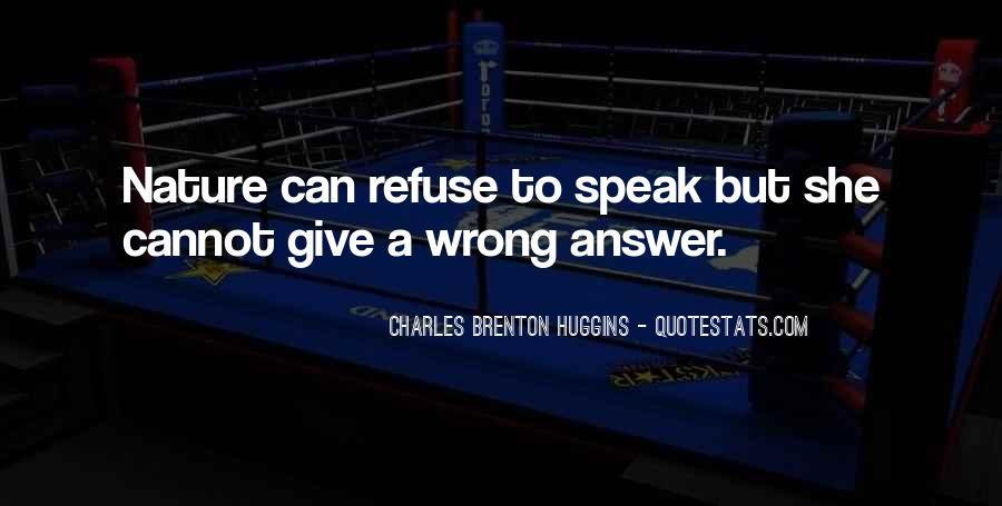 Facebook Offline Status Quotes #22312
