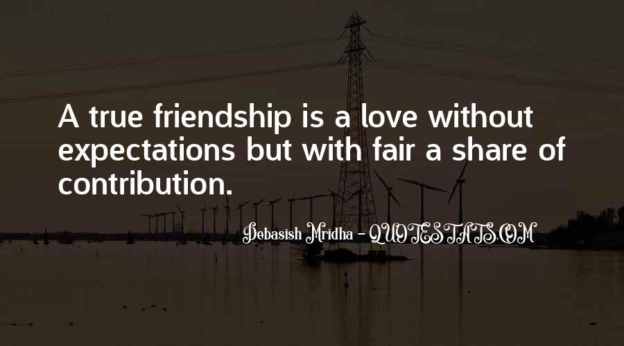 Facebook Seen Quotes #1486847