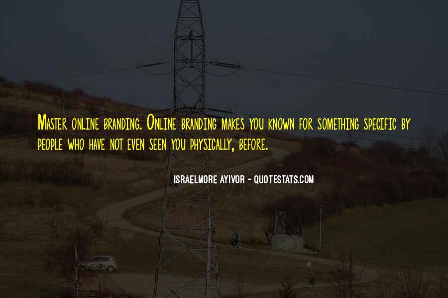 Facebook Seen Quotes #782916