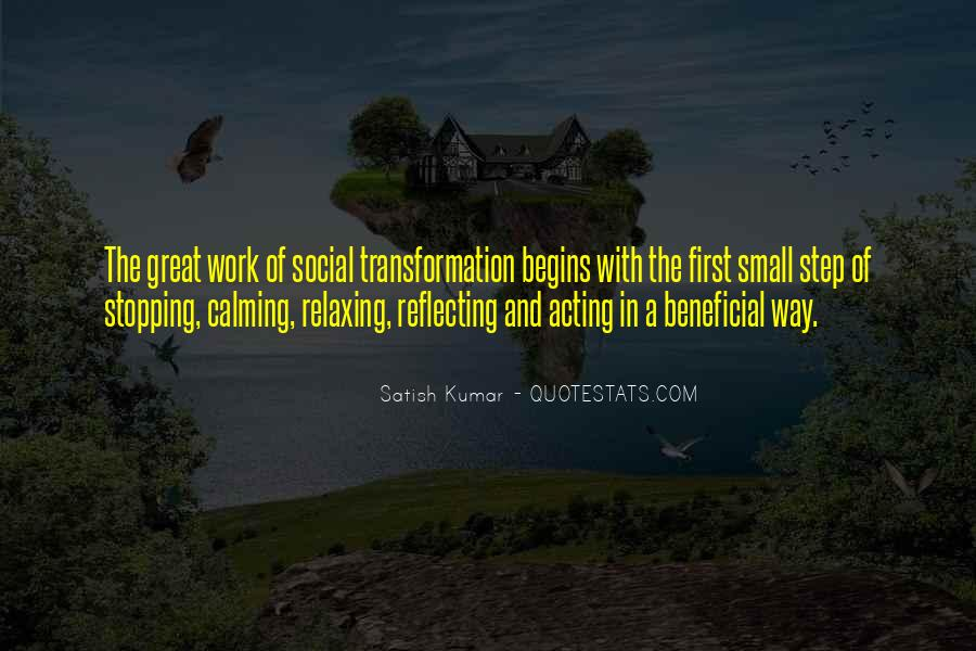 Facebook Seen Quotes #926606