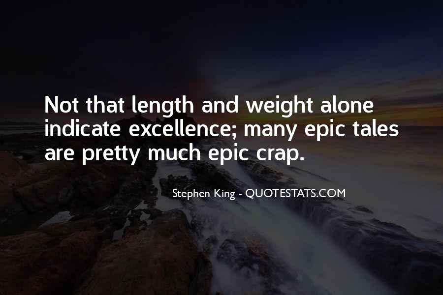 Facebook Seen Quotes #94997