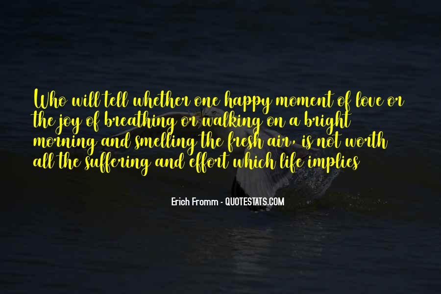 Facebook Timeline Cover Broken Heart Quotes #1215877
