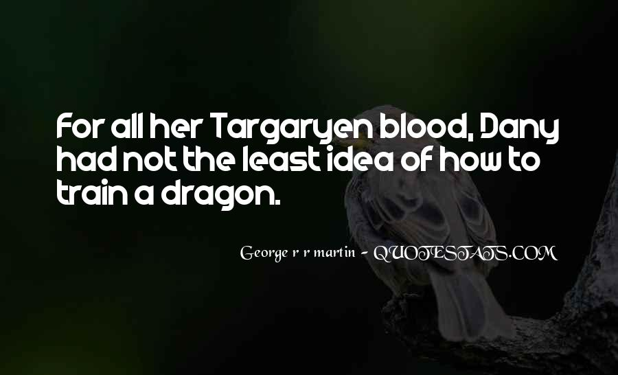 Quotes About How To Train Your Dragon 2 #1223469