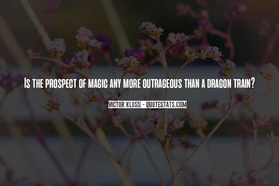 Quotes About How To Train Your Dragon 2 #562091