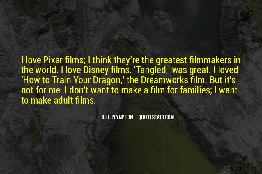 Quotes About How To Train Your Dragon 2 #86814