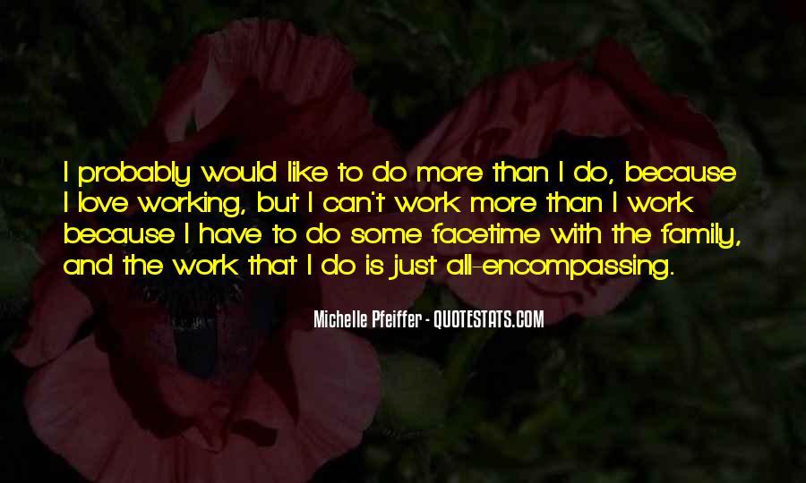 Facetime Me Quotes #1037171