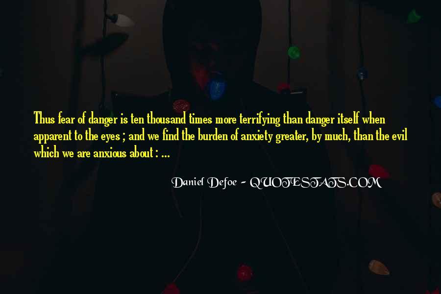 Facetime Me Quotes #90279