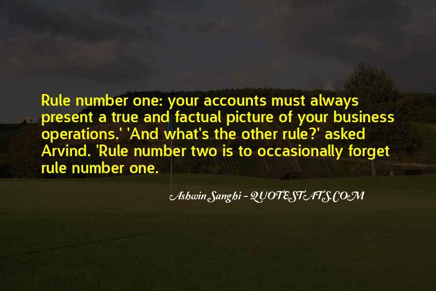 Factual Quotes #117637