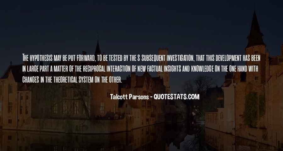 Factual Quotes #194082