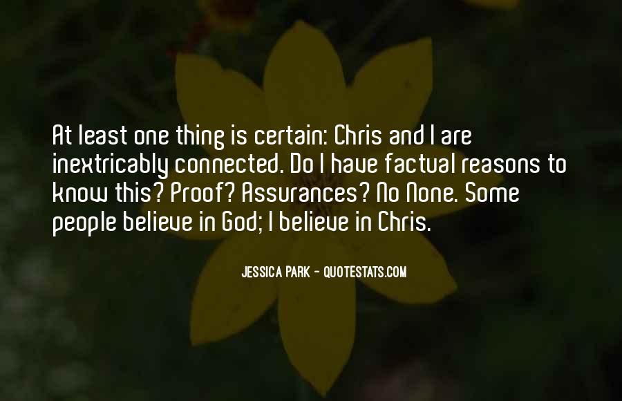 Factual Quotes #242486