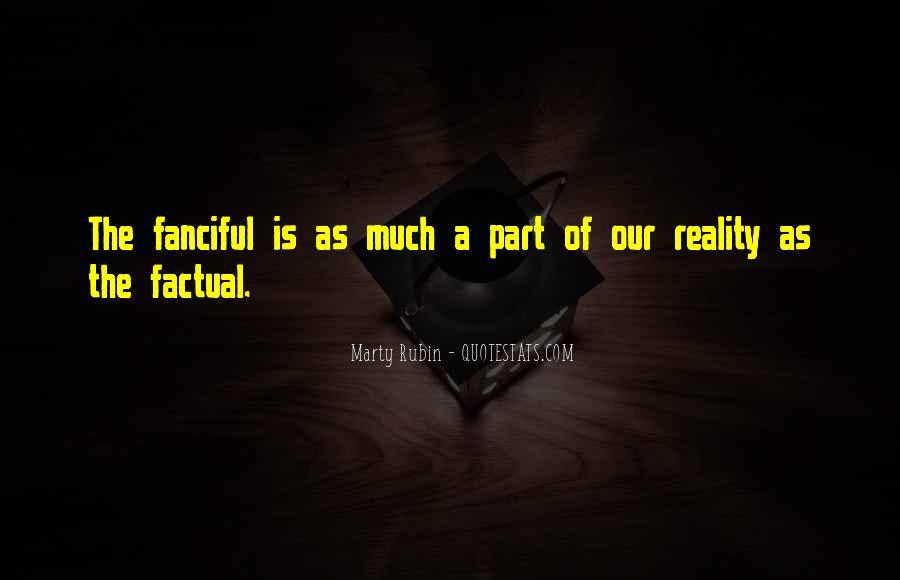 Factual Quotes #247001
