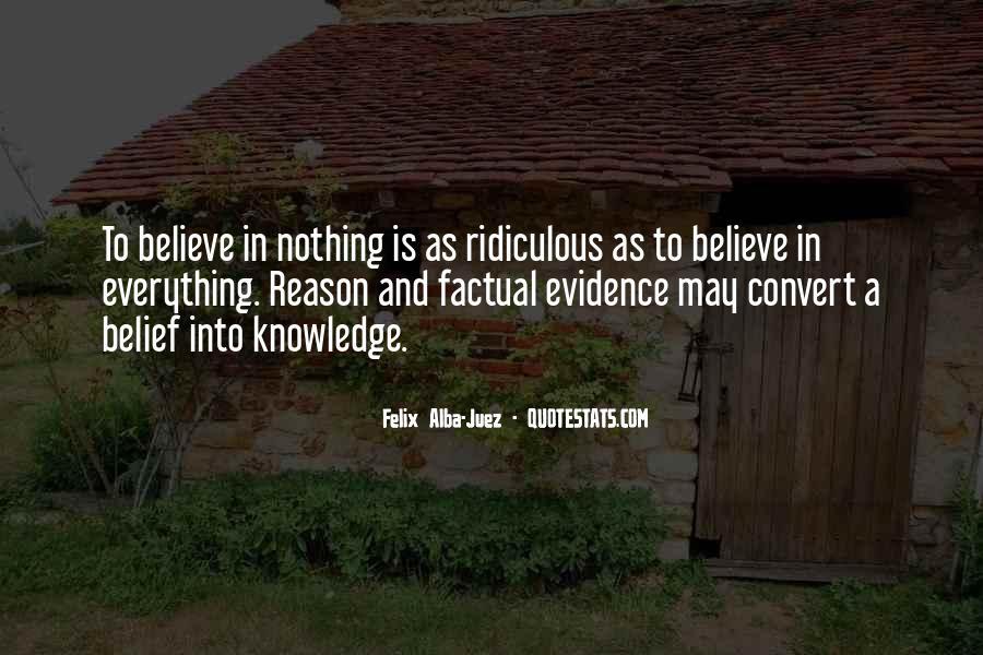 Factual Quotes #368430
