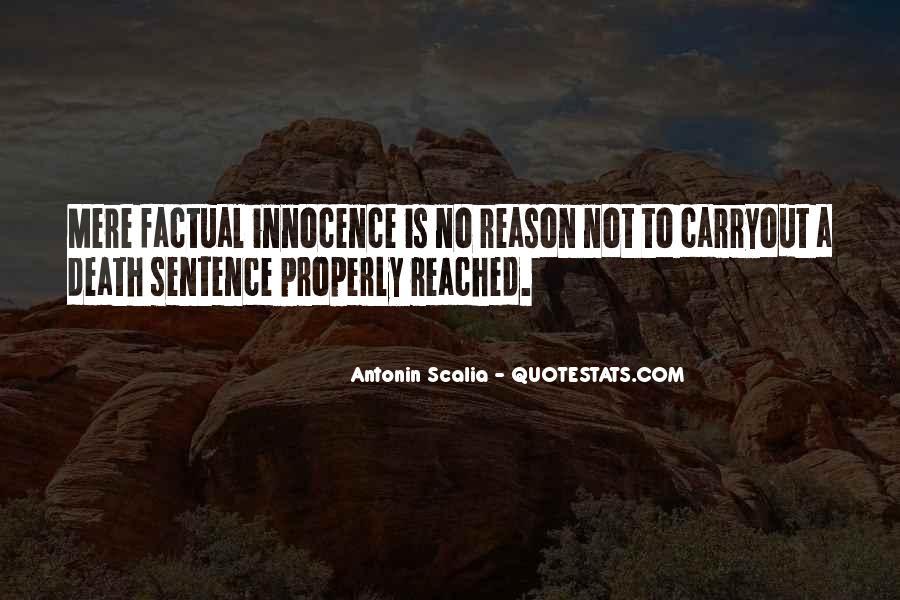 Factual Quotes #451242