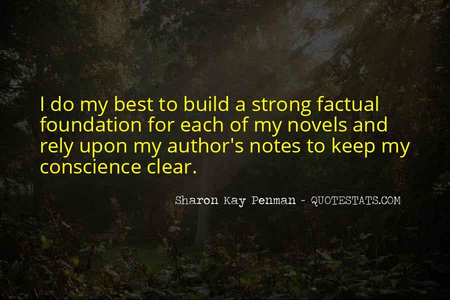 Factual Quotes #55591